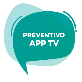 CREARE WEB TV Costi preventivo APP TV