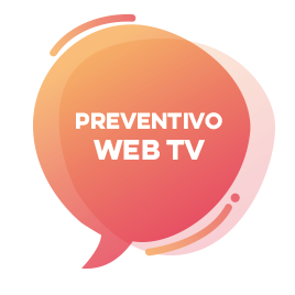 CREARE WEB TV Costi preventivo WEB TV