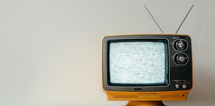 Cosa è una PAY TV e come si Costruisce | CREARE WEB TV