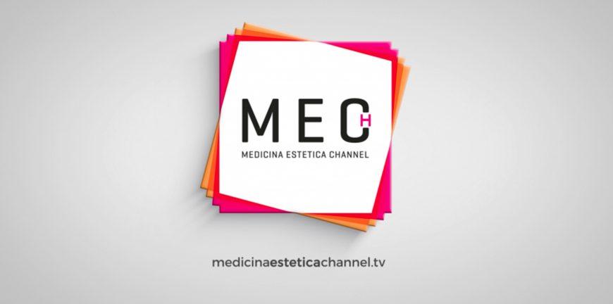 Medicina Estetica Channel | CREARE WEB TV